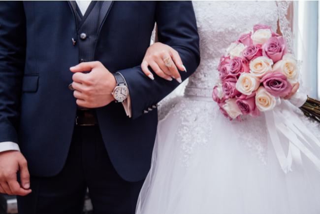 ブライダル業界 若手社員向け「結婚式の本質を知る研修」リリースのお知らせ